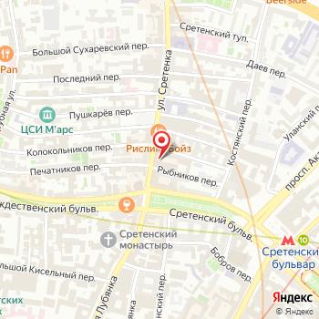 Главное контрольное Управление Московской области Москва  Главное контрольное Управление Московской области на Яндекс Картах