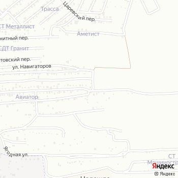 Gasmobile на Яндекс.Картах