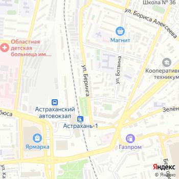 Благосостояние на Яндекс.Картах