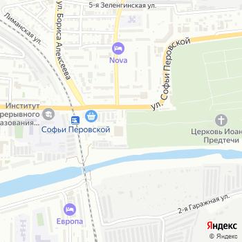 Viktor-Avto на Яндекс.Картах