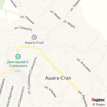 Почта с индексом 368775 на Яндекс.Картах