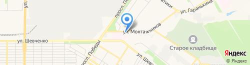 seks-v-orenburge-na-ul-montazhnikov