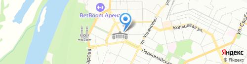 http://static-maps.yandex.ru/1.x/?l=map&lang=ru-Ru&size=500,130&z=13&ll=56.069442749023,54.820816040039&pt=56.069442749023,54.820816040039,pm2lbl