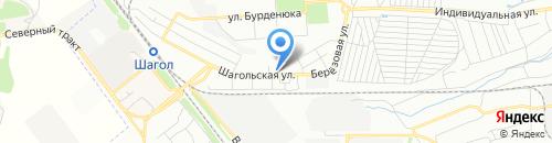 chelyabinsk-intim-magazin