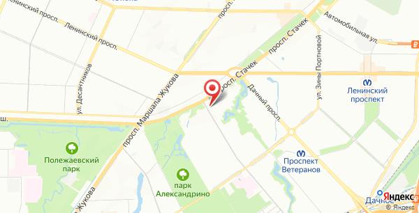 prostitutki-na-leninskom-pr-sankt-peterburg