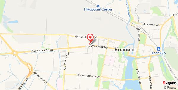 adres-seks-shop-kolpino