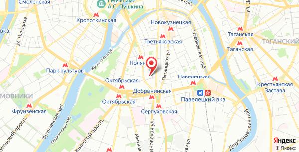 eroticheskie-saloni-v-peterburge