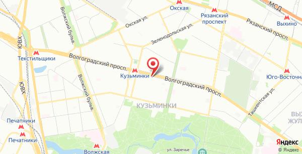 trebuyutsya-devushki-intim-ryazanskiy-prospekt