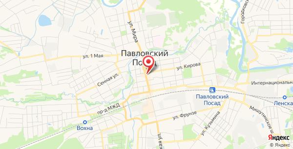 chastniy-analnaya-masturbatsiya