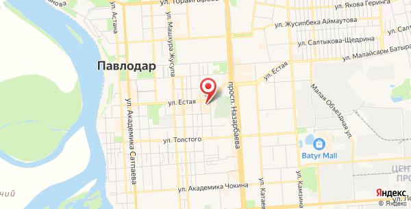 адрес ип сексенбаев р с в павлодаре-нг2