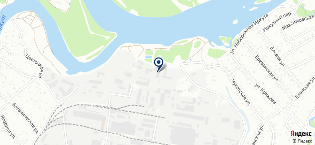 Промкабель-плюс, ООО на карте