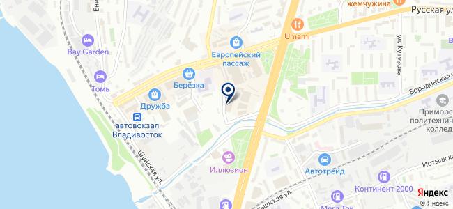 ИКЕА-доставка.рф на карте