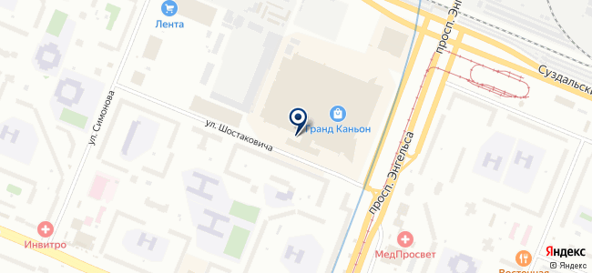 Сеесъярвский мачтопропиточный завод, ООО на карте