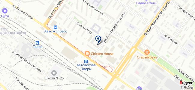 Ресурс, интернет-магазин бытовой техники и электроинструмента на карте