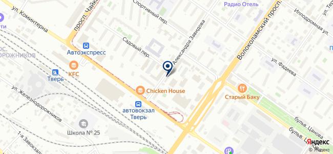 Саморез, магазин отделочных материалов и электроинструментов на карте