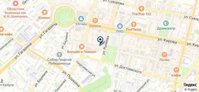 Электрик, магазин электротехники на карте
