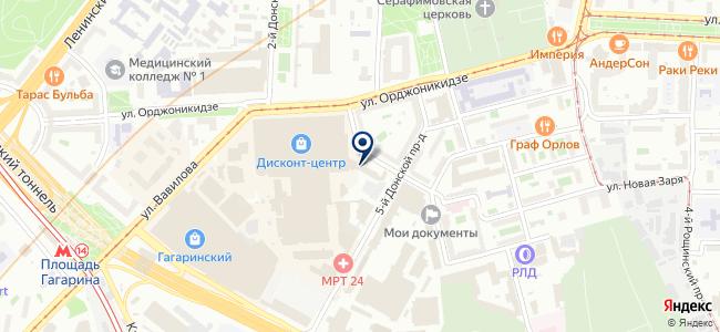 Plitkaoboi.ru на карте