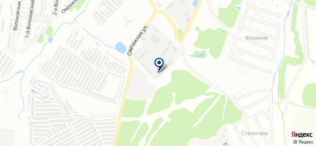 Battery Team на карте
