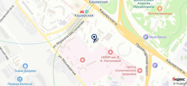 Svetilniki-na-dom на карте