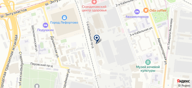 Тим на карте