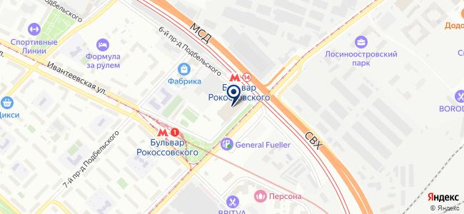 Instrumenti-online.ru на карте