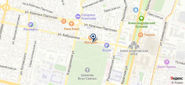 Home design на карте