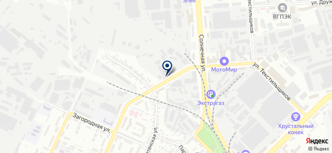 Эталон-Центр на карте
