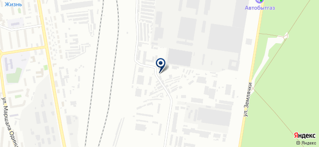 Балкон Сервис на карте
