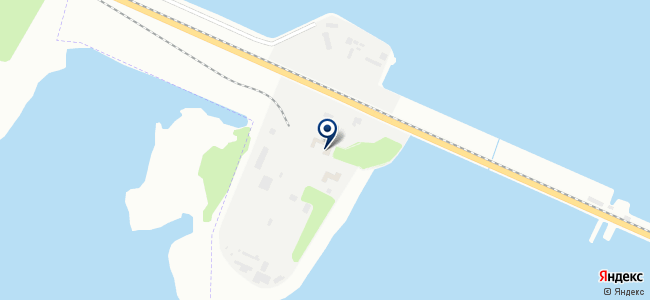 ТехноПромСервис на карте