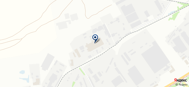Электро-Дис, ООО на карте