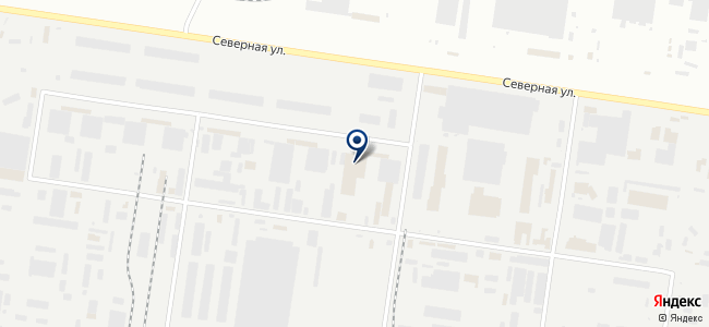 Тольятти-Гидроэлектромонтаж, ООО на карте