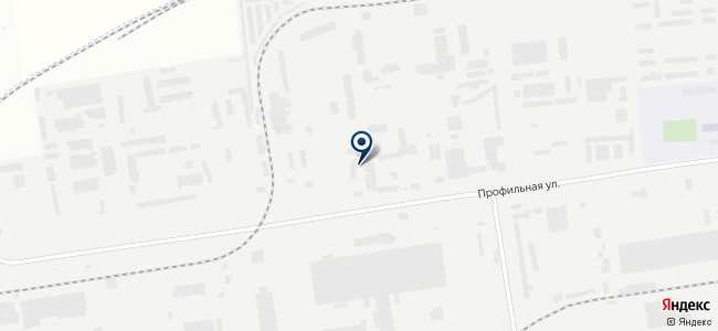 СПМК-Мелиорация, ОАО на карте