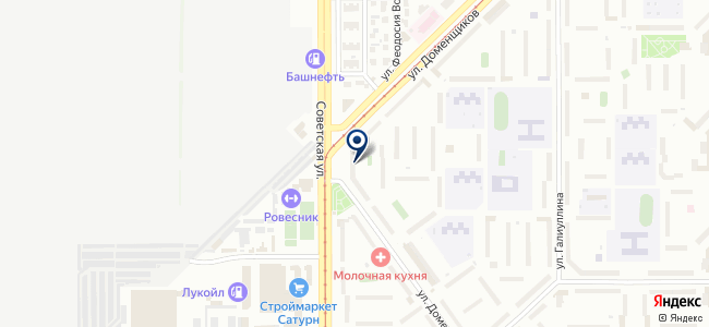 БАТАРЕЙКА, СДАВАЙСЯ! на карте