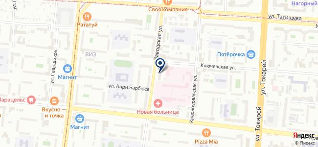 Kotelgalan.ru на карте