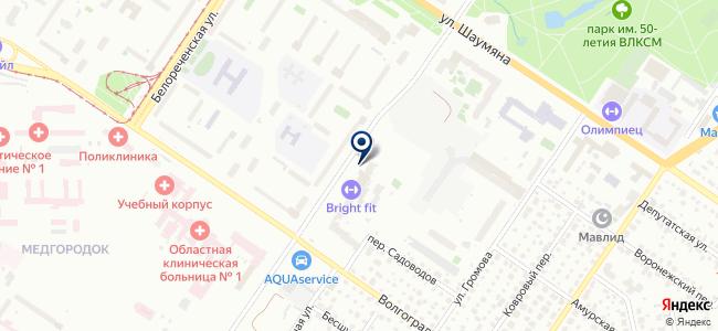 Ekalampa.ru на карте