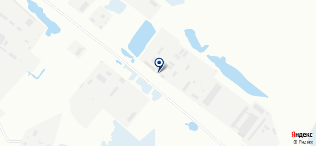 Сибирьэлектросетьстрой на карте