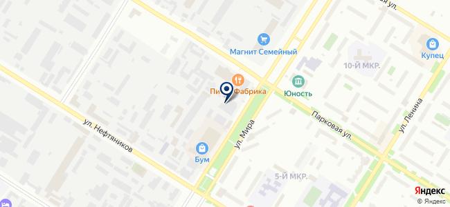 Ремонт ЭЛЕКТРО-БЕНЗОИНСТРУМЕНТА на карте