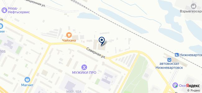 Фольксваген на карте