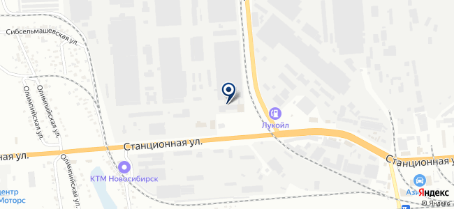 АЛМАЗ, ООО на карте