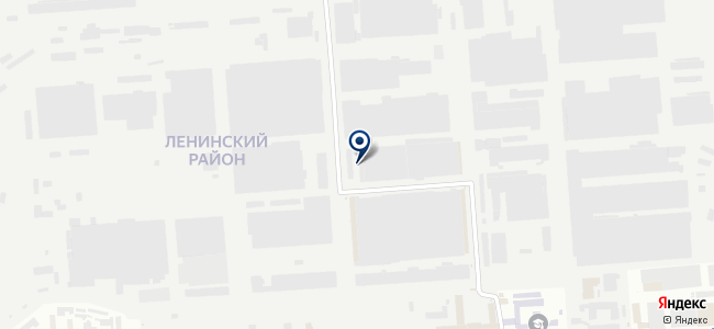 Максимал, ООО на карте
