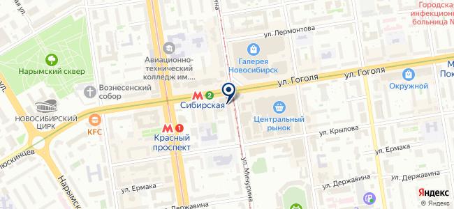 дисплеи-матрицы.рф на карте