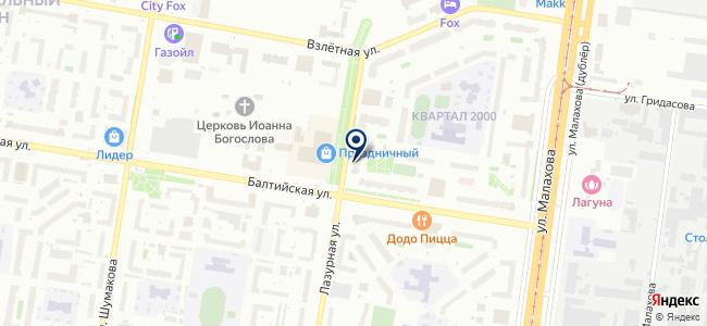 Майсан на карте