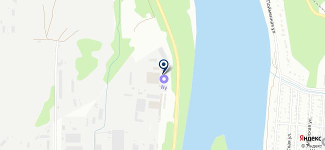 ОПТ-НСК на карте