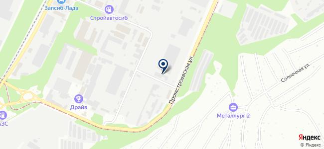 ДОСКА ОБРЕЗНАЯ, ЕВРОВАГОНКА на карте