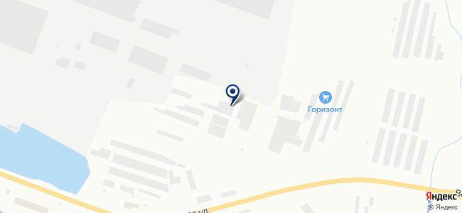 Диацентр, центр компьютерной диагностики автомобилей на карте