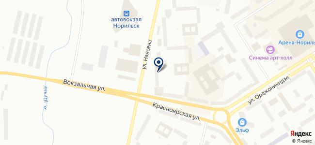 Инструмент-Электро, магазин электроинструментов на карте