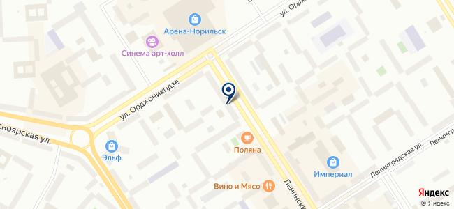 Инструменты, магазин, ИП Шкиль Н.В. на карте