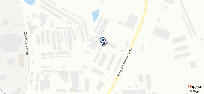Эльтон, ЗАО, монтажная компания на карте