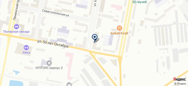 Hilti центр, магазин электроинструмента и расходных материалов на карте