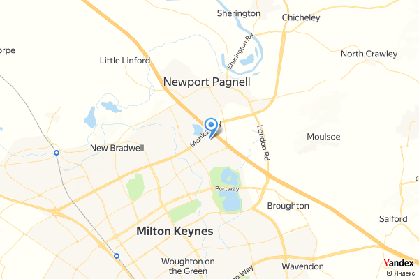 Euro Car Parts Milton Keynes >> Euro Car Parts 1 Michigan Drive Milton Keynes Milton